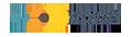 cstp logo